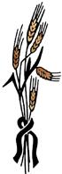 Holodomor Logo New