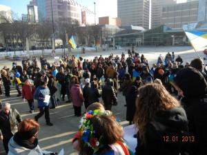 Edmonton  DEc.01.2013 001