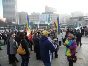 Edmonton  DEc.01.2013 008