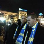 Kyiv-20131205-00651