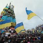 euromaidan-L-9uIsdc