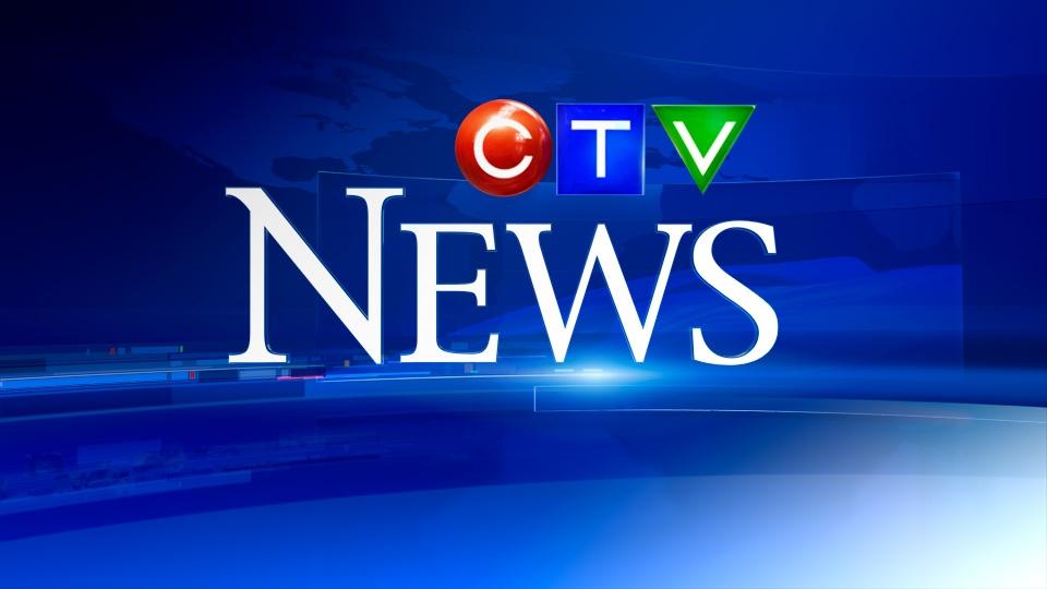 CTV News Channe...