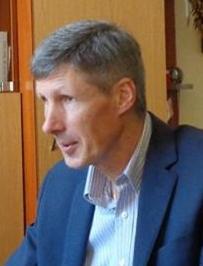 Kasyanchuk
