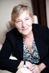 Ann Szyptur 2016