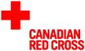 CDN Red Cross