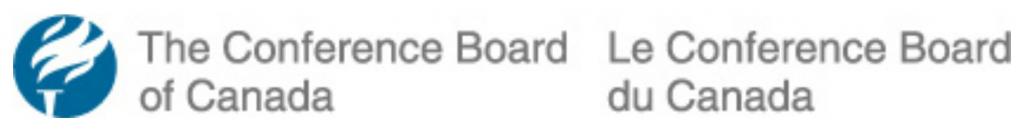 Conf board