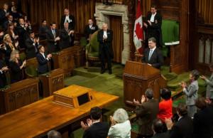 2-president-poroshenko-addresses-parliament