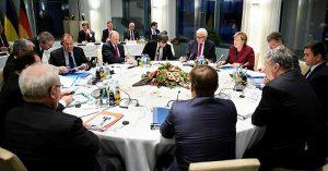 german_federal_govnt_photosm-300x157