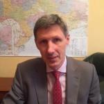 Serhiy Kasyanchuk