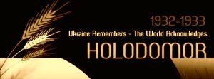 holodomor-cover