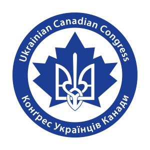 ucc-logo-1