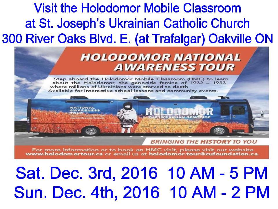 2016-dec-3-4-st-josephs-holodomor-bus-tour
