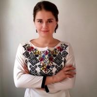 Darya  Naumova