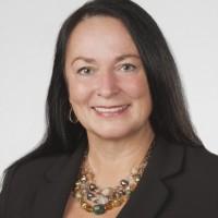Diane Boyko