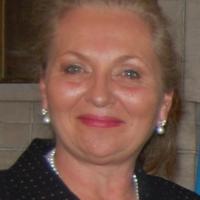 Oksana Rewa