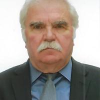 Roman Yereniuk