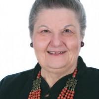 Savelia Curniski