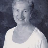 Stella Hryniuk