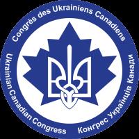 Logo of Montréal, QC