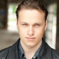 Photo of Ryan Boyko