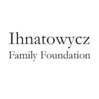 Ihnatowych Family Foundation