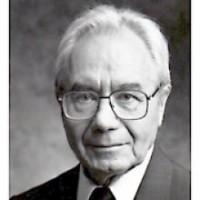 Rozumnyj,  Prof. Jaroslav