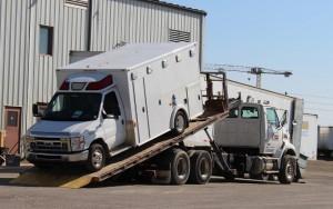 ambulance-loading
