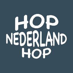 Hop Nederlad Hop 1