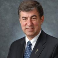 Ken Krawetz