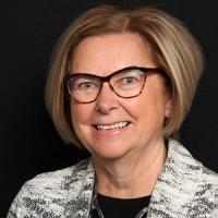 Mary Ann Trischuk