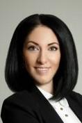 Kuprieieva, Anna (Astrum Consulting, Inc)